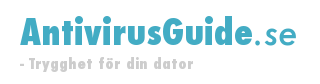 Antivirusguide.se